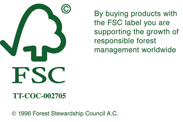 Fsc-Logo-Promotional-Use-web.jpg